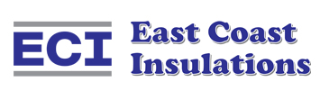 East Coast Insulations